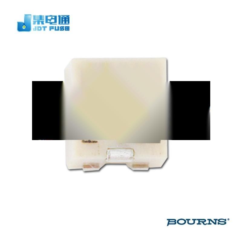 邦士3224电阻电位器原装BOURNS(伯恩斯)微调电位器3224W-1-204E