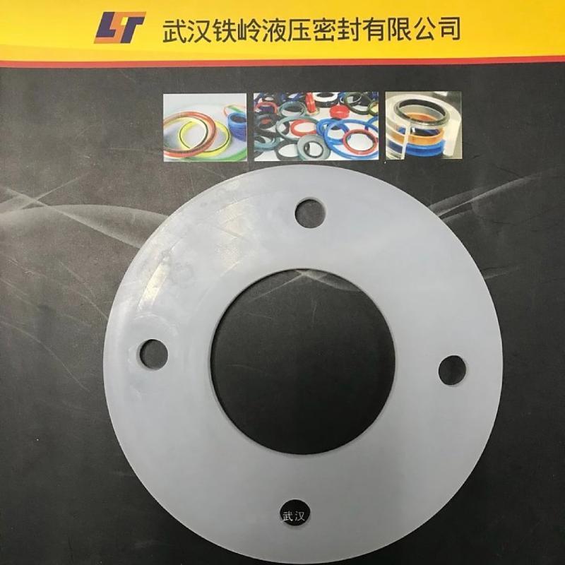 武漢廠家直銷矽膠墊片山東成都矽膠圈定製規格全