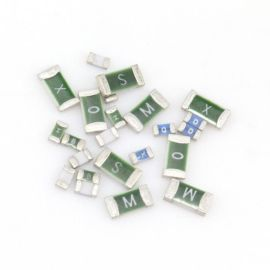 贴片保险丝JFC0603-1350TS熔断保险丝