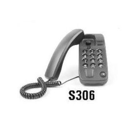 VOIP世科美通**USB网络电话(S306)