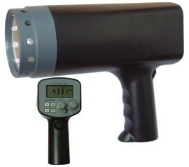青岛频闪转速仪,纺织专用频闪仪DT2350PA