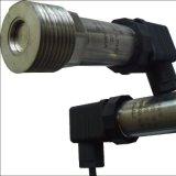 扩散硅压力传感器 硅压阻压力变送器 充油硅芯片压力测量 PT500-503系列