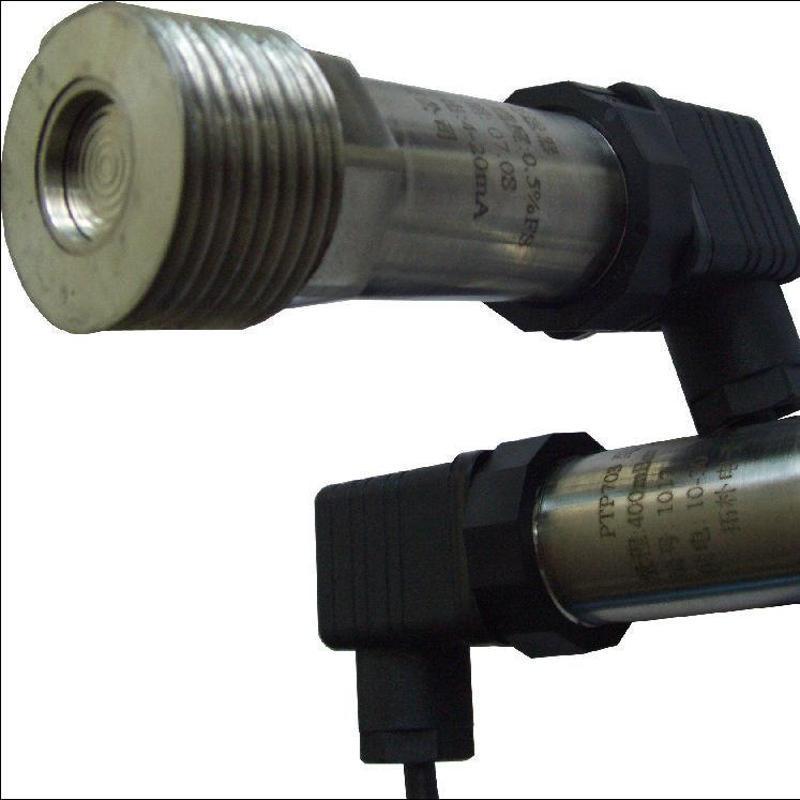 擴散矽壓力感測器 矽壓阻壓力變送器 充油矽晶片壓力測量 PT500-503系列