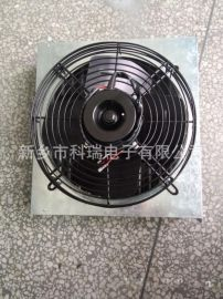 河南新乡科瑞冷干机蒸发器冷凝器       18530225045