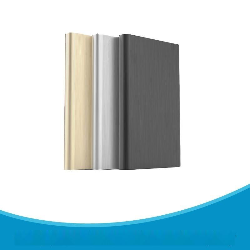 铝合金硬盘盒子2.5寸usb3 0移动硬盘盒笔记本机械usb3 0硬盘外接
