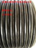 厂价供应ZR-BPYJVP BPYJVP2 BPYJVP12R BPYJVTP2系列变频电缆