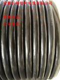 廠價供應ZR-BPYJVP BPYJVP2 BPYJVP12R BPYJVTP2系列變頻電纜
