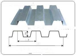 yx75-230-690型楼承板,690型楼承板价格,690型楼承板厂家