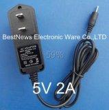 BNTL0502歐規DC適配器