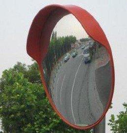 道路反光镜