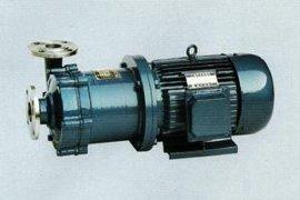 CQ型磁力驱动泵, ZCQ自吸式磁力驱动泵, CQ磁力泵样本