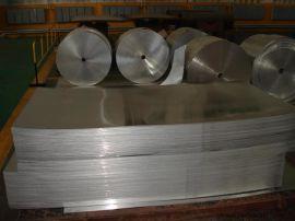6061进口铝板 氧化铝板 高强度铝板