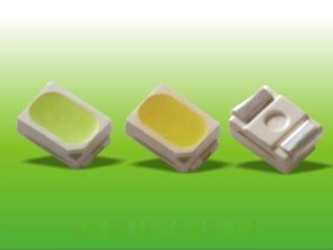 3020贴片LED灯珠,价格,规格,图片,参数