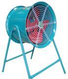 生產銷售SF8-4崗位低噪聲軸流風機 大風量風扇