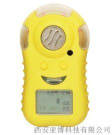 榆林哪里有卖氧气检测仪15591059401