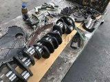 矿用卡车QSL9发动机维修 康明斯山东全职经销商