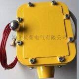GDZL-B拦锁式纵向撕裂检测器
