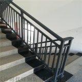 湖南長沙時代鋅鋼專業生產鋅鋼圍欄