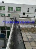 承接中山广州通风排烟设备系统管道安装一站式服务