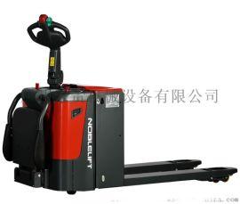 實力叉車維修 專業叉車維修保養 廣州禾貴叉車維修