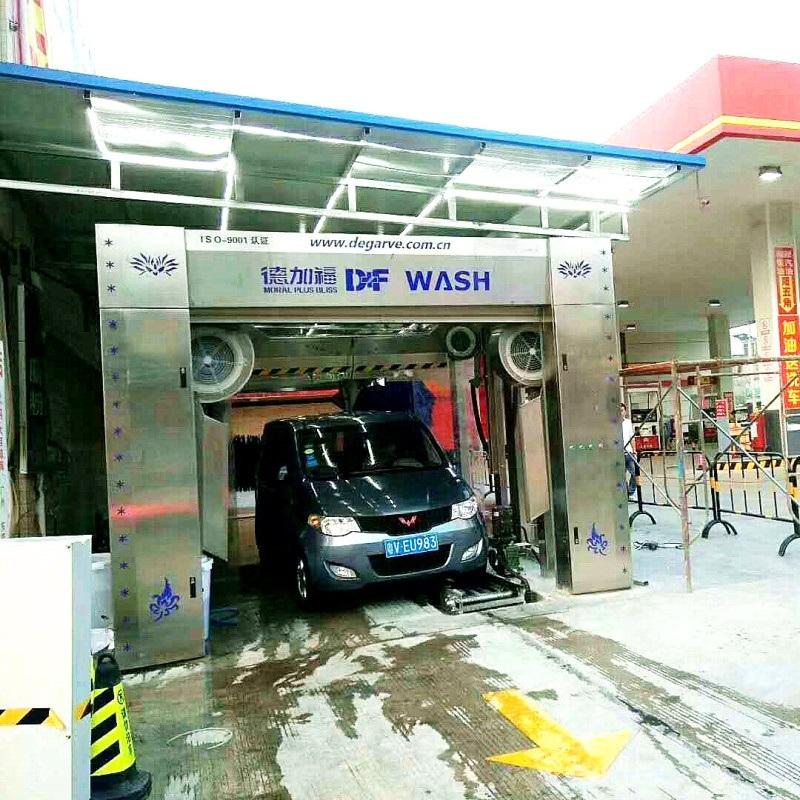 電腦洗車機 電腦洗車設備 全自動電腦洗車機廠家直銷