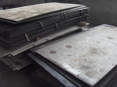 1Cr6Si2Mo鋼板