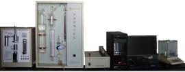 五金配件元素分析仪 **检测五金铸造材质的碳**锰磷硅元素含量