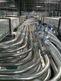 供应东莞塑料行业集中供料系统
