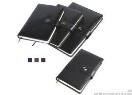 笔记本厂家承接商务笔记本 记事本定做 小批量定制pu本子