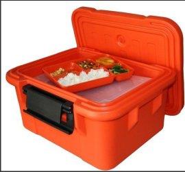 滚塑食品保温箱,食品箱