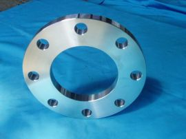 供应承插焊法兰 对焊法兰 法兰生产