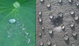 有机硅透明防水剂