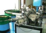 供应,工业产品自动摆盘包装机