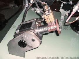 自动氩弧焊机|氩弧焊专用机|自动弧焊机的专业生产厂家。