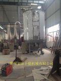 宝干PLG盘式连续干燥机