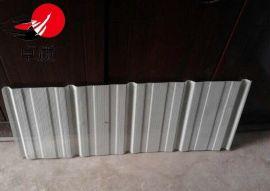 镀锌吸音板彩钢穿孔压型吸音板机房专用吸声板