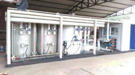 非固化橡胶沥青防水涂料生产设备