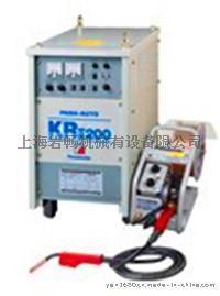 松下CO2气体保护焊机YD-200KR