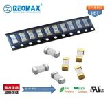 贴片保险丝SET 6125 3A250V REOMAX/瑞卓 ,保险丝