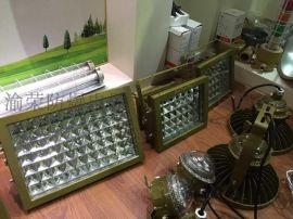福建屏南LED防爆泛光灯价格 周宁LED防爆灯