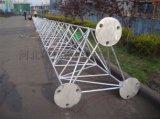 25米GJT型圓鋼避雷塔廠家報價
