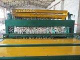 隧道钢筋支护网片焊网机路面浇筑网片排焊机