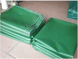 油布, 油腊布, 货场盖布定做找振业蓬布厂