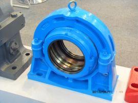 调心球大型冶金设备轴承座 Cooper 品牌