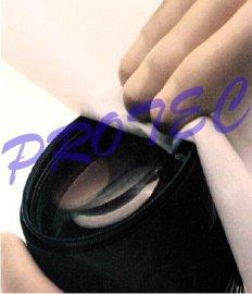 PROTEC超细纤维抹布