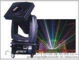 促銷大型 2000W戶外搖頭換色探照燈 高層樓頂鐳射射燈 舞臺燈具