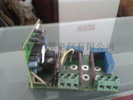 苏州西门子6RA70电源板故障F010维修