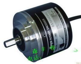 大量供应 TRD-N3600-RZ TRD-N20-RZW 光洋旋转编码器 欢迎来电询价
