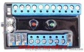 BHG-1M执行器电子式控制模块|BHG-1M电子控制模块