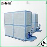 硫化機電加熱導熱油爐 熱壓機專業電加熱導熱油爐 非標定製 廠家直銷